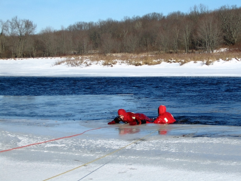 icetraining2007 016