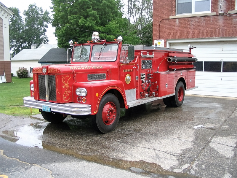 Engine Two
