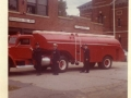 Federal Tractor/Tanker