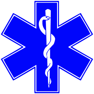 blue_star_of_life_medical_symbol