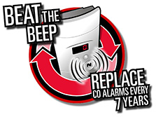 beat-the-beep-logo
