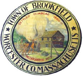 Brookfield_town_seal